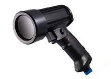 Projecteur PF 311 UV LED - Srem Technologies