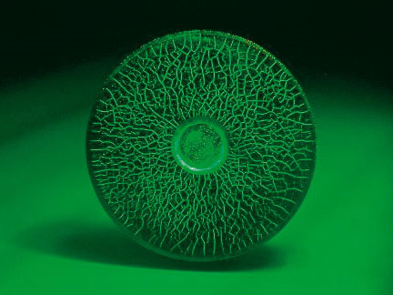 Comparateur MTU N°3 - Srem Technologies